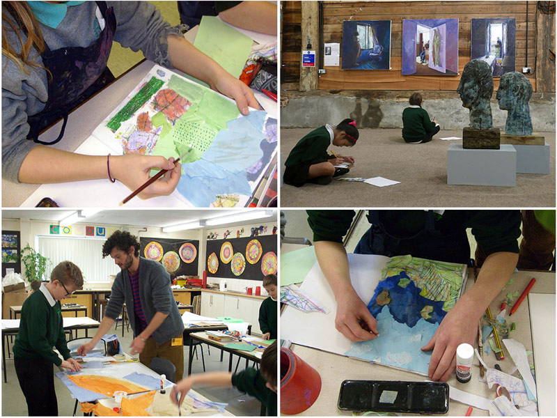 artworks-schools-artists-workshops