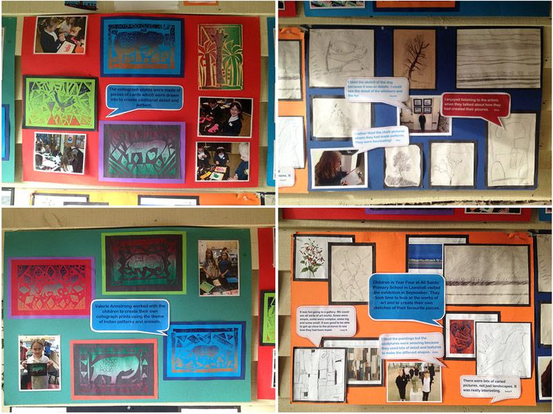 artworks-schools-workshops