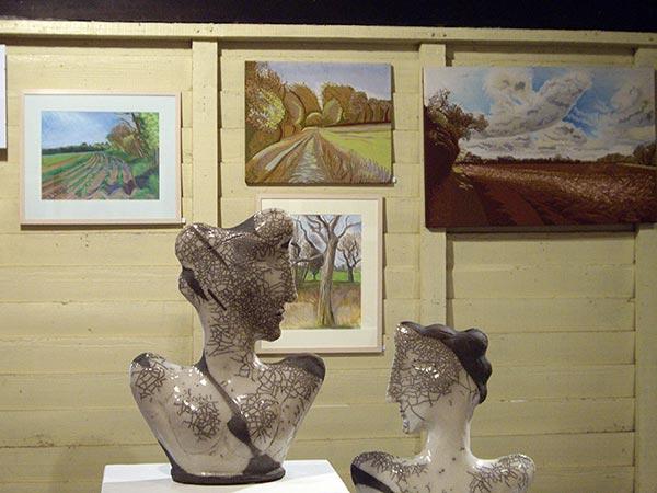 artworks-exhibition-2013-01