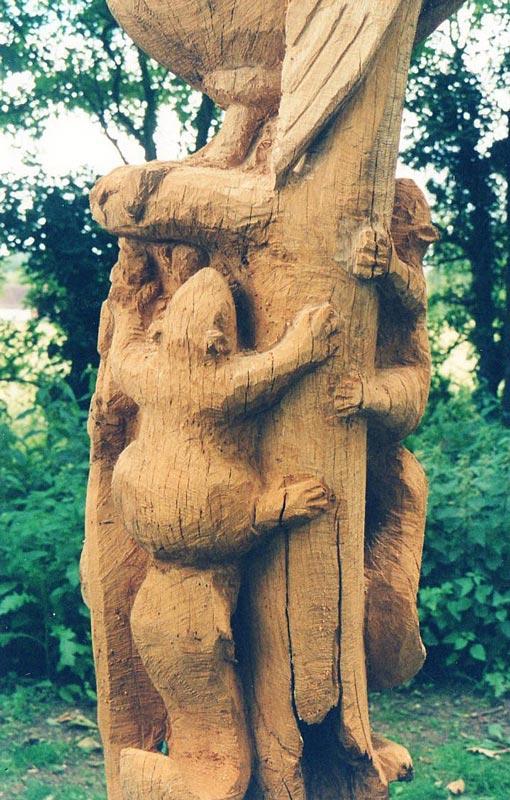 ben-platts-mills-carved-wood-sculpture-test