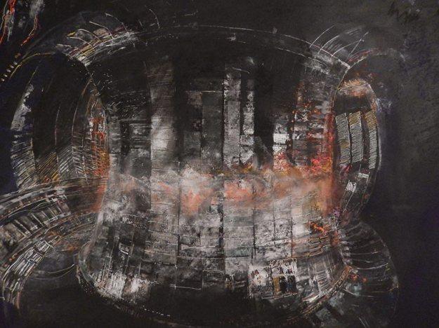 doug-patterson-nuclear-reactor-culham-centre-02