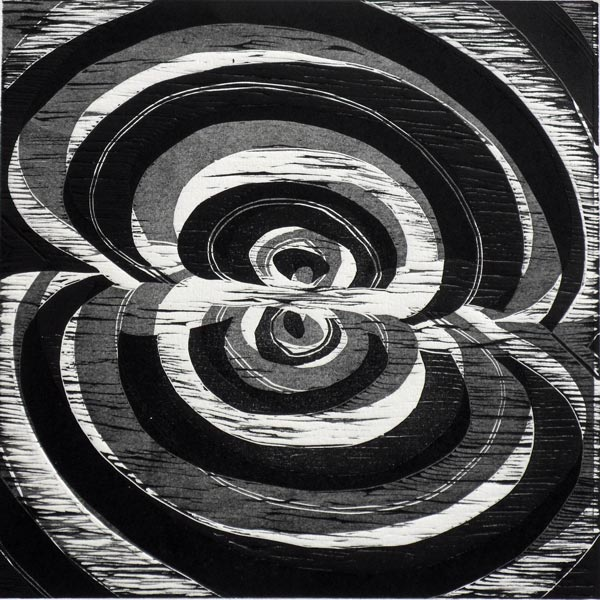 eileen-revett-infinity-ii-woodcut-print