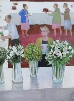 elaine-nason-painting-01