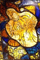 genista-dunham-angel-rising-of-east-barsham-stained-glass