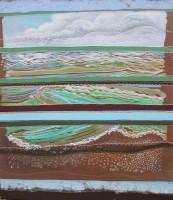 helen-dougall-seascape-batik-collage-59x67cm