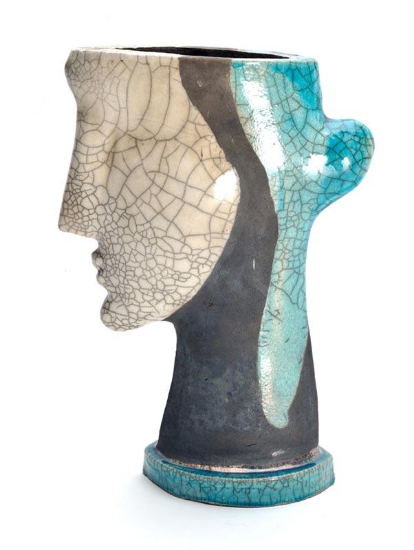 kate-reynolds-ceramic-head-test