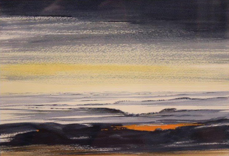 katie-millard-landscape-watercolour-painting-01