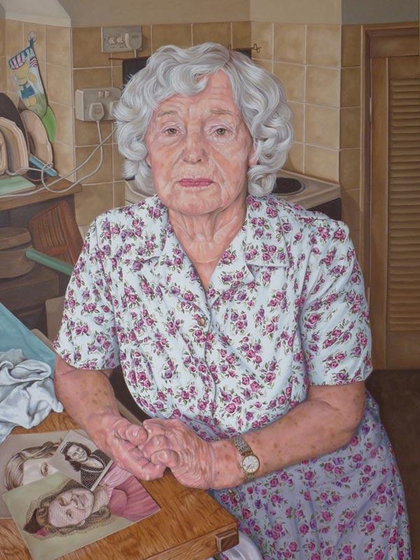 yn-aylward-reminiscence-oil-on-canvas-70x100cm