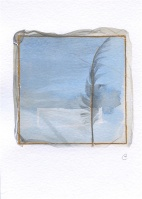 nicola-coe-strandline-mixed-media-12x15cms