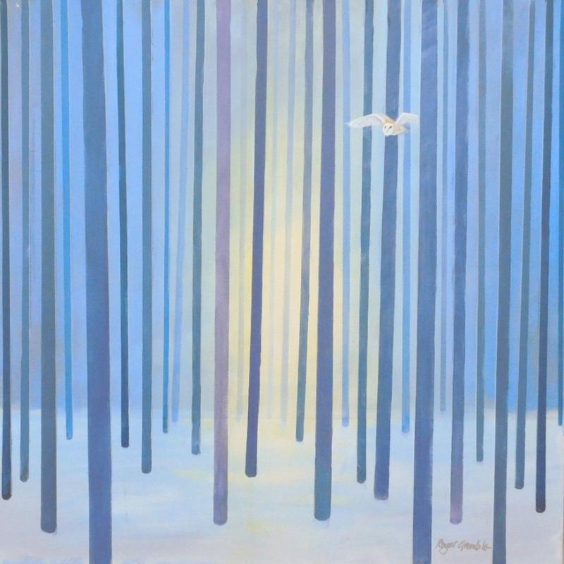 roger-gamble-silence-acrylic-on-canvas-60x60cm-2017
