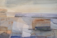 ruth-mccabe-dusk-estuary-watercolour