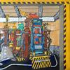 doug-patterson-100-thumbnail-grid