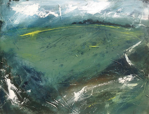 inspiredbybecker-mari-french-arable-field-late-spring-acrylic-on-canvas