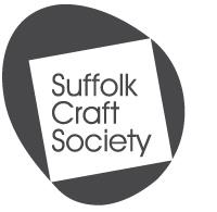 suffolk-craft-society
