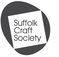suffolk-craft-society
