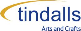 tindalls-arts-crafts
