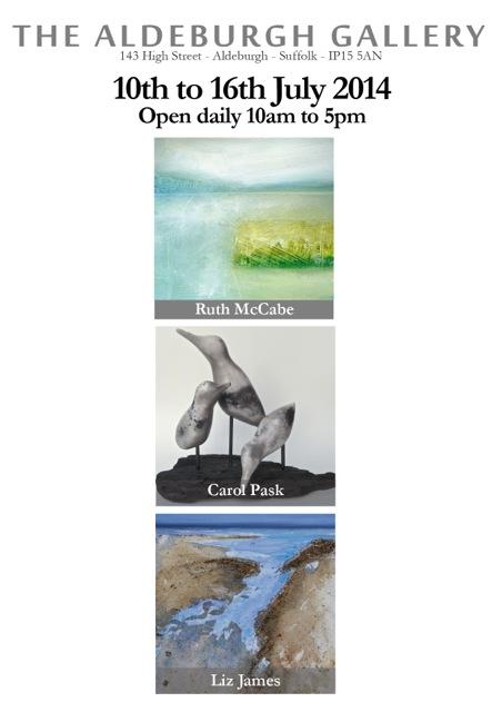 carol-pask-ruth-mccabe-aldeburgh-gallery