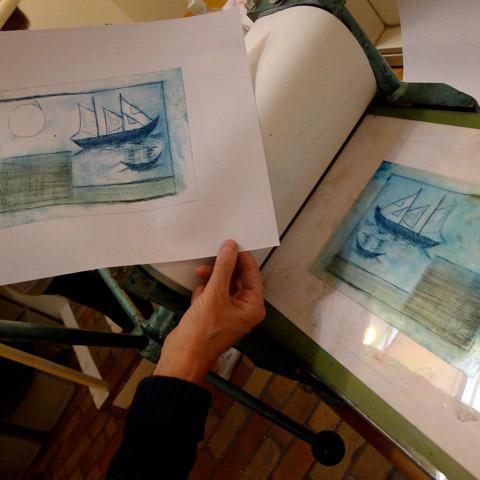 curwen-print-workshop