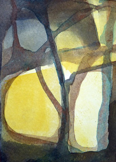 ruth-mccabe-looking-out-royal-watercolour-society-2015