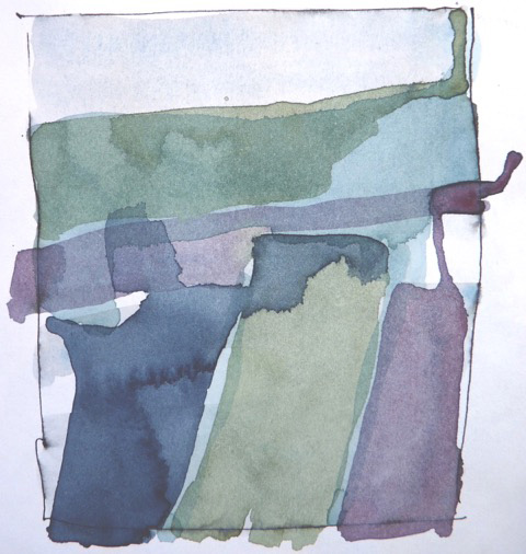 ruth-mccabe-under-grey-royal-watercolour-society-2015