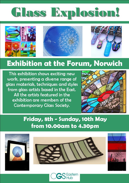 contemporary-glass-society-glass-explosion-exhibition-forum-norwich-may-2015