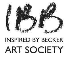 inspired-by-becker-logo-small