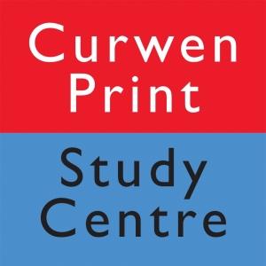 curwen-print-logo