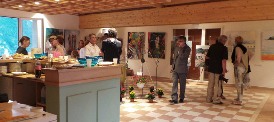 valerie-armstrong-exhibition-france-vernissage