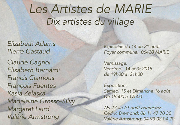 valerie-armstrong-exhibition-poster-france-august-2015