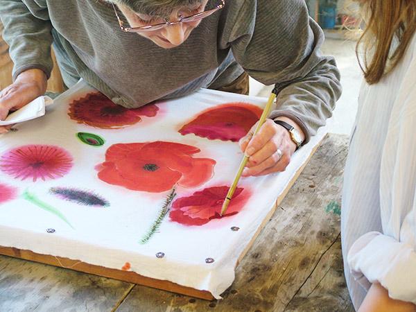 helen-dougall-batik-art-poppy-project-01