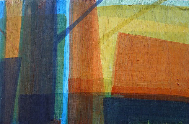 ruth-mccabe-abstract-acrylics-on-board