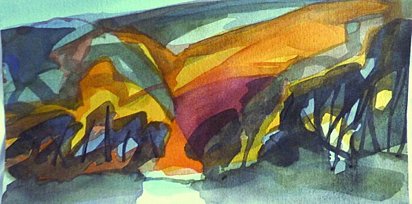 ruth-mccabe-open-studio-landscape-abstract