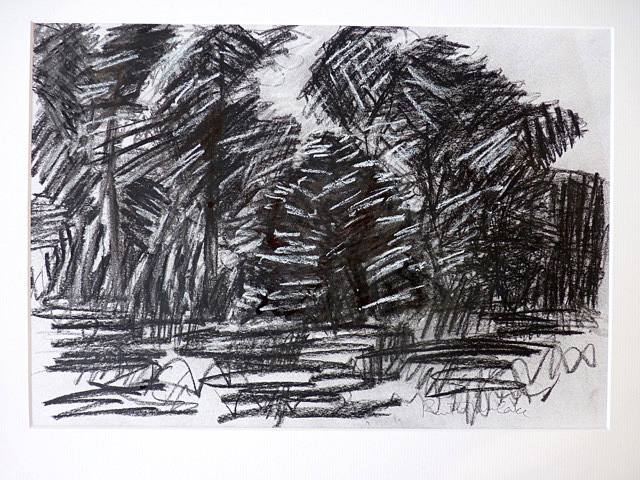 ruth-mccabe-open-studio-sketch-drawing-abstract