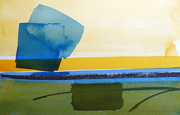ruth-mccabe-open-studio-watercolour-abstract