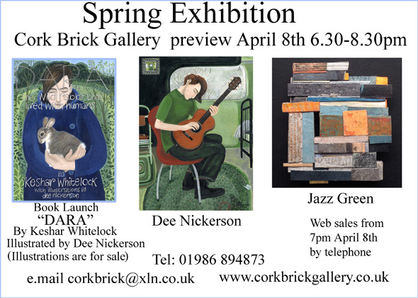cork-brick-gallery-bungay-spring-art-exhibition-2016