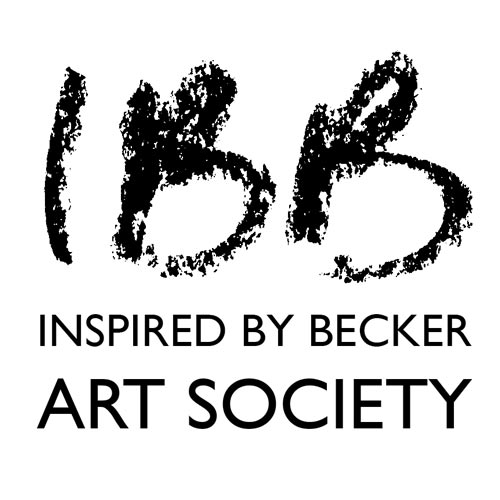 inspired-by-becker-art-society-logo-large