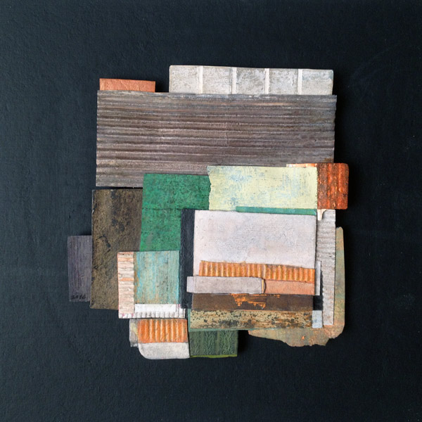 jazzgreen-paper-collage-greengarden-cork-brick-gallery