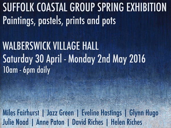 jazzgreen-suffolk-coastal-art-exhibition-walberswickjazzgreen-suffolk-coastal-art-exhibition-walberswick