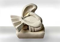 mary-anstee-parry-tattoo-limestone-46x47x30cm