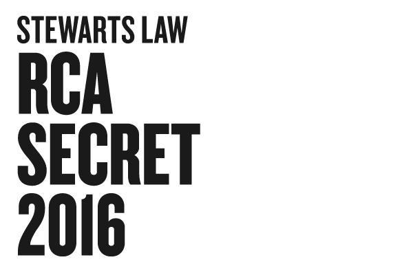rca-secret-london-2016-logo