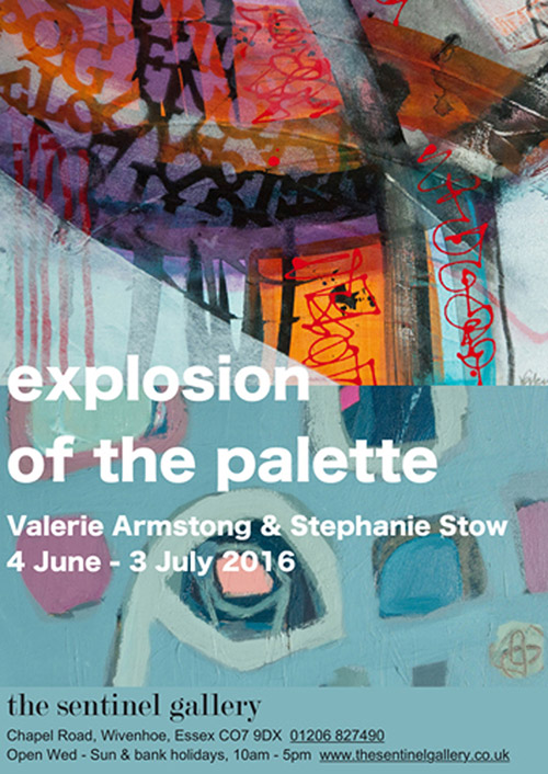 sentinel-gallery-art-exhibition-valerie-armstrong-june-2016