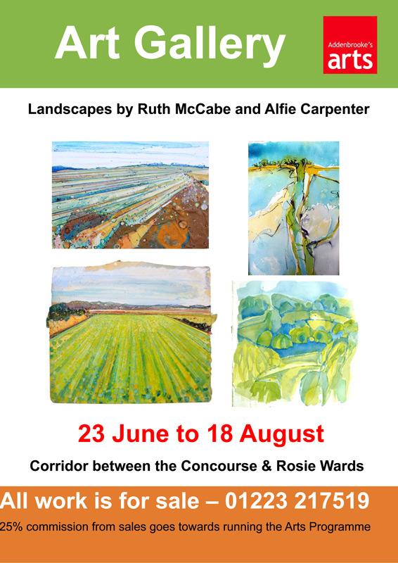 alfie-carpenter-addenbrookes-art-june-2016-poster