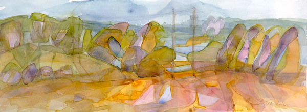 ruth-mccabe-blyth-valley-watercolour