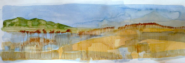 ruth-mccabe-estuary-reed-bed-watercolour