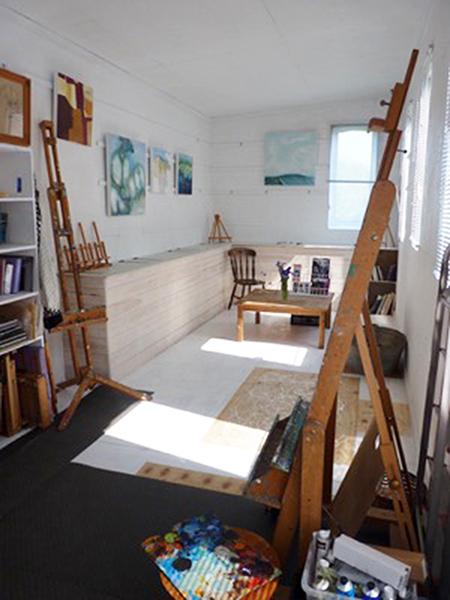 uth-mccabe-new-art-studio-2-2016