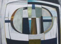 chris-hann-cornwall-oil-pastel-on-paper-30x30cm
