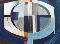 chris-hann-harbour-oil-pastel-on-paper-30x30cm.jpg