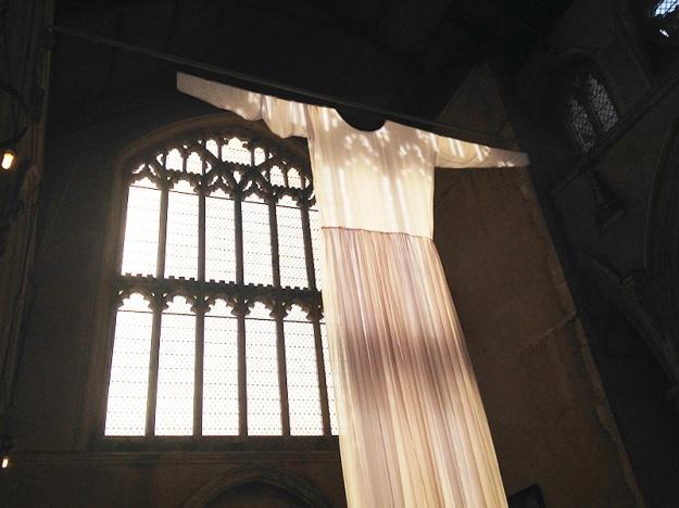 cley16-art-exhibition-church-2016