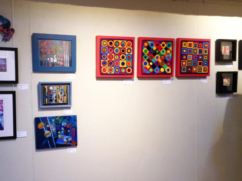 little-gems-art-exhibition-wingfield-arts-2016-01