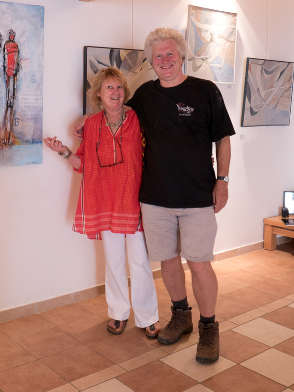 valerie-and-david-wood-02